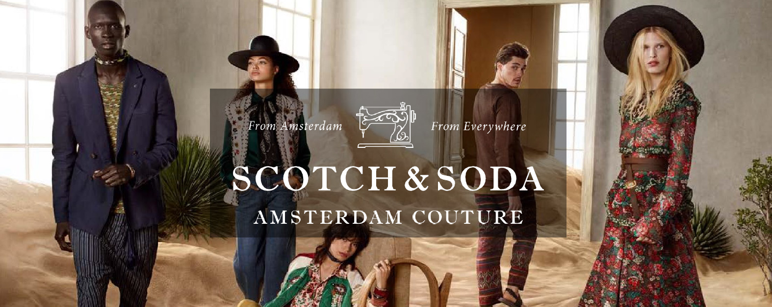 scotch_and_soda_brand_AURIO-CZ