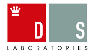 ds-laboratories_logo