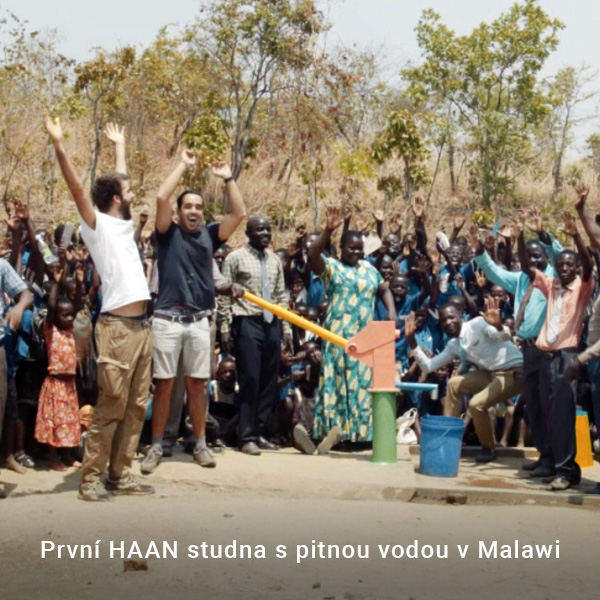 haan_pumpa_voda_afrika2